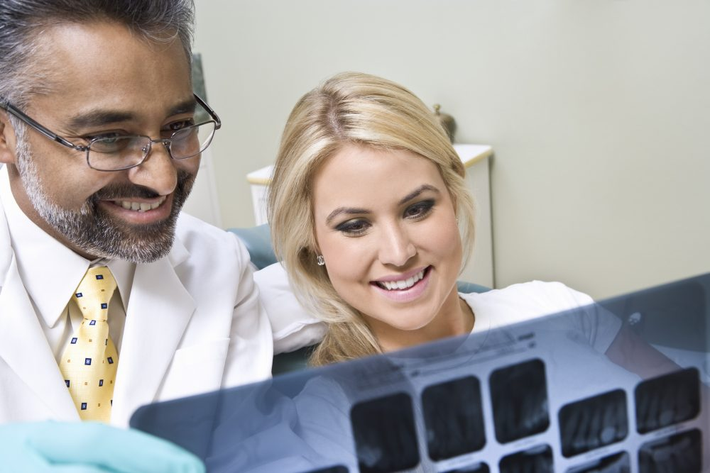 Reasons Your Entire Family Needs Regular Dental Check-Ups